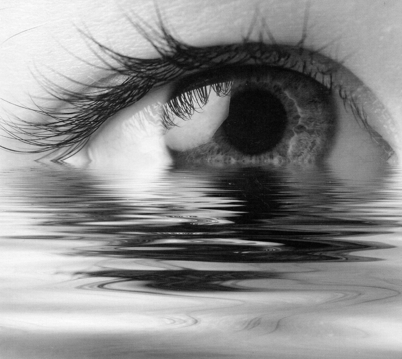 Häufigste Augenerkrankungen